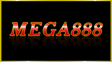 how to download mega888 on iphone